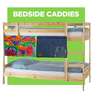 Bed Organizers