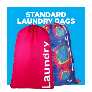 Laundry Bags/Standard