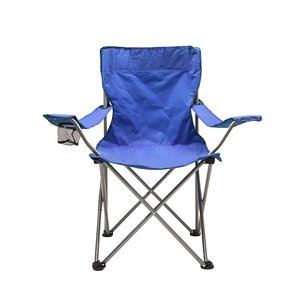 Camping Quad Chair